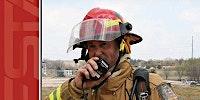 NFPA Fire Officer 2