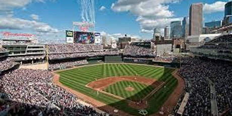 Goodhue 12u Softball/Baseball Tournament tickets