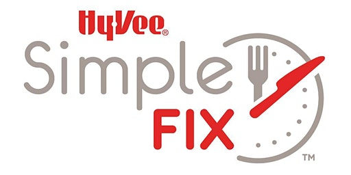 Simple Fix Freezer Meal Workshop