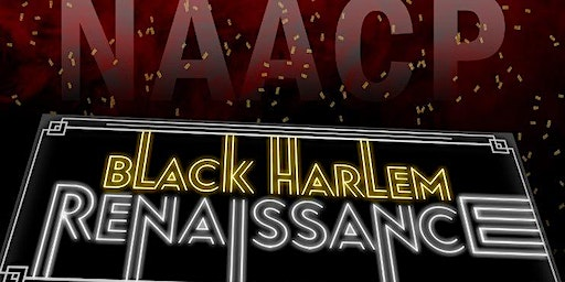 NAACP Black Harlem Renaissance: 4th Annual Image Awards Ceremony