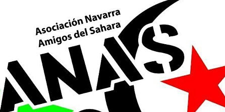Fiesta ANAS 2020 Luquin