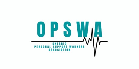 OPSWA's 7th Annual PSW Conference tickets