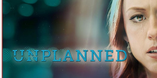 UNPLANNED by QUB Pro-Life Society