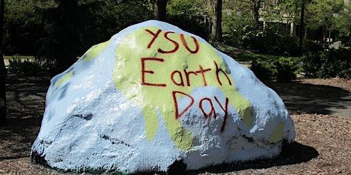 YSU Earth Day Celebration 2020