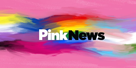 PinkNews at Imperial tickets