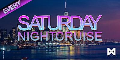 SATURDAY+FUN+NEW+YORK+BOOZE+CRUISE