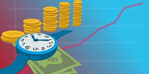 Toward Financial Success in 2020