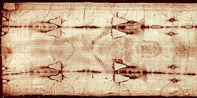 Shroud of Turin Presentation