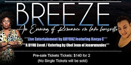 An Evening Of Romance (Lewisville, TX) tickets