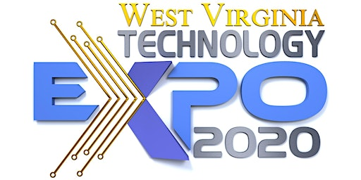 The West Virginia Technology Expo