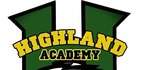 Highland Academy's 11th Annual Golf Outing tickets