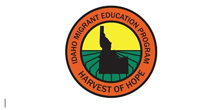 Idaho Migrant Advisory Committee