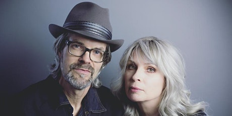 POSTPONED: Over The Rhine @ SPACE tickets