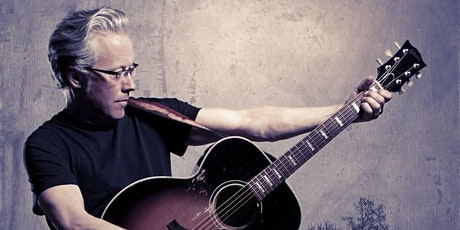 Radney Foster tickets