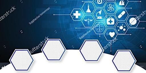 2020 HVAC Elements Healthcare Symposium