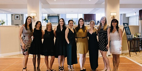 Young Families | 2020 Spring Gala tickets