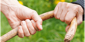Powerful Tools for Caregivers