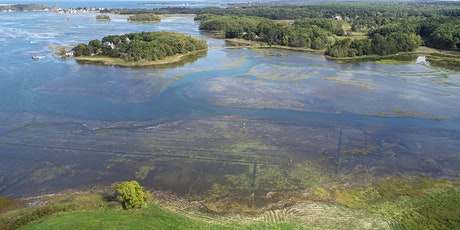 Climate Resiliency Planning Workshop tickets