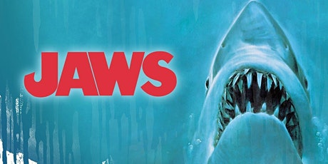 """Jaws"" tickets"