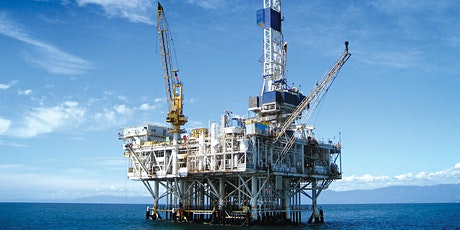 Introduction to Oil and Gas Exploration and Production: Kuala Lumpur tickets