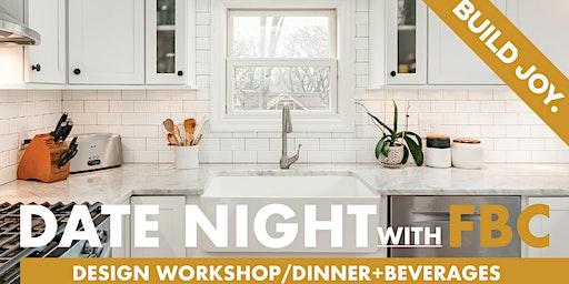 Date Night with FBC