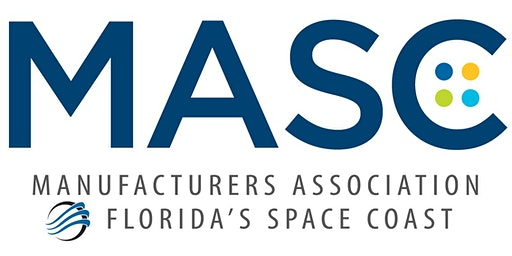 MASC Seminar - MFG Resources: GrowFL + FloridaMakes
