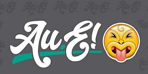Aū.E! Ki Whangarei