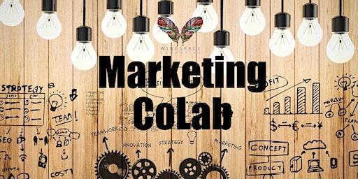 Marketing CoLab