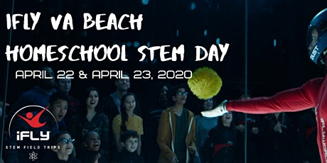 Homeschool STEM Day (Middle/High School Aged Children) tickets