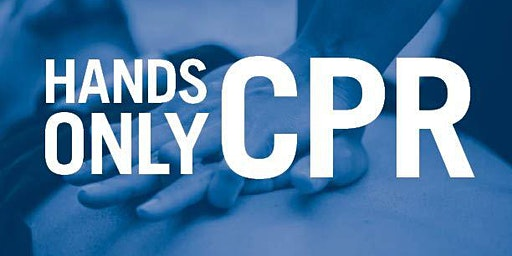 Mountain Point Medical Center Community CPR Class
