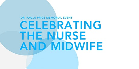 Celebrating the Nurse and the Midwife Conference 2020 tickets