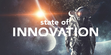 Austin Inno: State of Innovation in Space Tech tickets