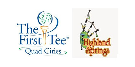 First Tee Family Day  tickets