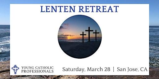 YCP Lenten Retreat 2020