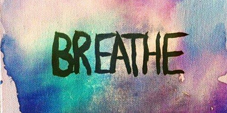 Breath & Body workshop tickets