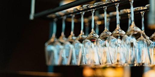 Maribyrnong Liquor Forum