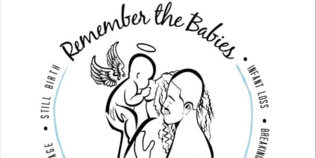 Remember The Babies Presents Light The Night Fest tickets