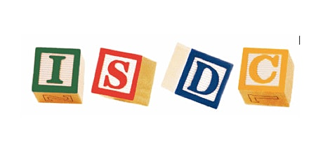 ISDC Annual Scientific Meeting 2020 tickets