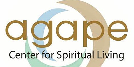 Agape Center for Spiritual Living tickets