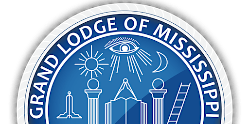 Wardens and Masters Course_Grand Lodge Annual Communications