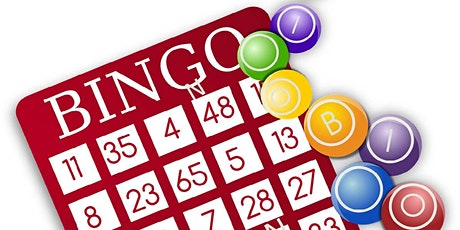 Bag Bingo Fundraiser for Cony Project Graduation 2020 tickets