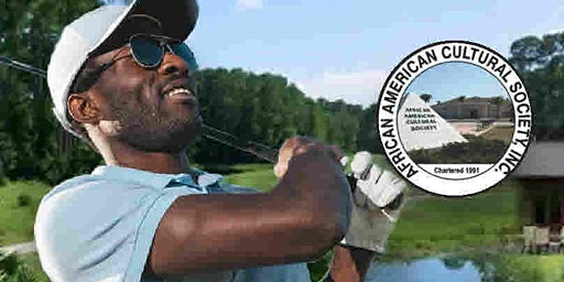 AACS 2020 Pyramid Players Golf Tournament - Player Entry