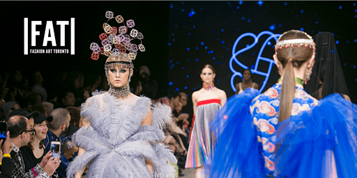Fashion Art Toronto 2020: Model Casting