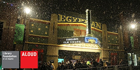 Lost & Found at the Movies: Sundance Special with John Cooper tickets
