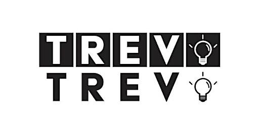 2020 TREV MEETING #1