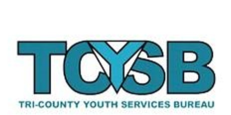 TRI-COUNTY YOUTH SVS. BUREAU 1ST ANNUAL CHAMPIONS FOR YOUTH AWARDS DINNER tickets