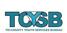 TRI-COUNTY YOUTH SVS. BUREAU 1ST ANNUAL CHAMPIONS FOR YOUTH AWARDS DINNER
