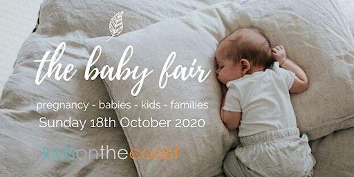 The Baby Fair