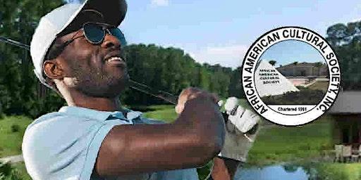 AACS 2020 Pyramid Players Golf Tournament - Hole Sponsorship
