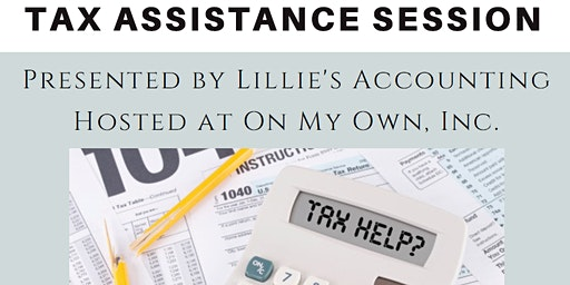 Tax Assistance Session